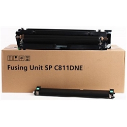 Unidade Fusão Ricoh SP C811DN - 402719