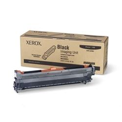 Tambor Original Xerox Phaser 7400 - Preto - 108R00650