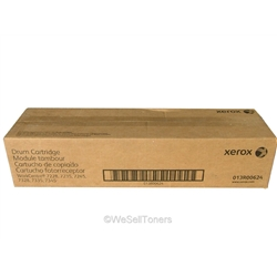 Tambor Orginal Xerox WC7228 WC7235 WC7245 - 13R00624