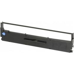Fita Genérica para Impressora Epson #8750 #7753 - PR8750