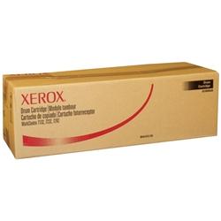 Tambor Original Xerox WC 7132 - 13R00636