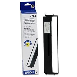 Fita Impressora Epson LQ-200/500/800/870 - 7753