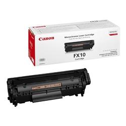 Toner Fax Canon L-100/120 - CAO10FX