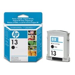 Tinteiro Preto HP Officejet 9110/9120 - 13 - HPC4814A