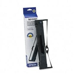 Fita Impressora Epson LQ-590 - Nylon - S015337