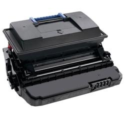 Toner Dell 5330DN - Preto - 20000 cópias - 593-10331