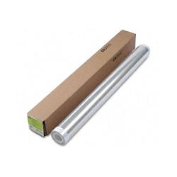 Acetatos HP Inkjet - 914 mm x 23 m - HPC3875A