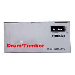 Tambor Genérico Brother DR3300/3350 - PRDR3300