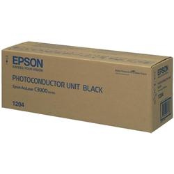 Tambor Original Epson Aculaser C3900N - Preto - S051204