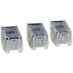 Agrafes Xerox 535/545/555 - 3 x 5000 unidades - 108R00493