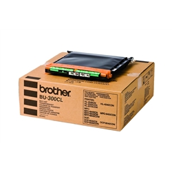 Correia OPC Laser Brother HL-4150CDN/4570CDW - BU300CL