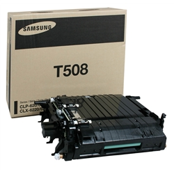 Banda de Transferência Laser Samsung CLP-620/670 - CLTT508