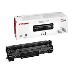 Toner Laser Canon MF-4410/4430/4450/4550/4570/4580DN - CAOMF4410