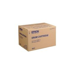 Tambor Laser Epson Aculaser C2900 / CX29 - S051211