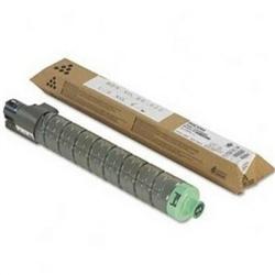 Toner Ricoh MP C300/400 - Preto - 841550
