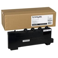 Frasco Resíduos Lexmark C540/543/544 / X543/544 - C540X75G