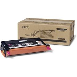 Toner Original Xerox Phaser 6180 - Magenta - 113R00720