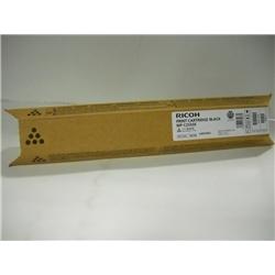 Toner Laser Ricoh MP C2030AD/2050/2530/2550 - Preto - RIOMPC2030P