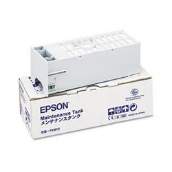 Tanque Manutenção Epson SP4000/4800/7600/9600/9800 - C890191