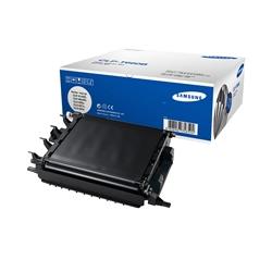 Banda de Transferência Laser Samsung CLP-610/660 - CLPT660B