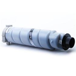 Toner Genérico Ricoh FT-4015/4615/3613 - RIG4015