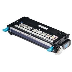 Toner Dell 3110/3115 - Cião - 4000 cópias - 593-10166