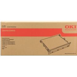 Belt Unit Oki Okipage C810/830/8600/8800 - - OKIC8600BU