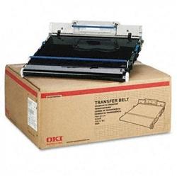 Belt Unit Oki Okipage C9600/9800 - - OKIC9600BU