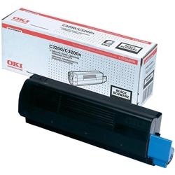Unidade Fusor Laser Okipage C3400/3530MFP - - OKIC3400FU