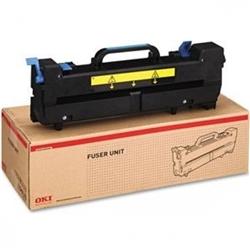 Unidade Fusor Laser Okipage C810/830/8600/8800 - - OKIC8600FU