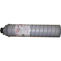 Toner Original Ricoh Aficio 1060/MP 9002 - RIO1060