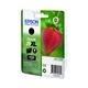 Tinteiro Preto Epson Expression Home XP-235/332/335/432-29XL - T299140