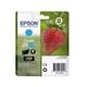 Tinteiro Cião Epson Expression Home XP-235/332/335/432-29XL - T299240