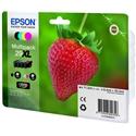 Kit Epson Expression Home XP-235/332/335/432/435 - 29XL