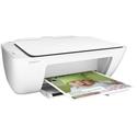 Impressora Jacto de Tinta HP Deskjet 2130 All-In-One