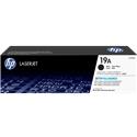 Tambor Orig. HP LaserJet Pro M102 / MFP M130 Série (19A)