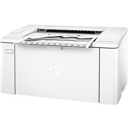Impressora HP Laserjet Pro M102a - G3Q34A