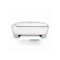 Impressora Hp Deskjet 3636 - K4U00B