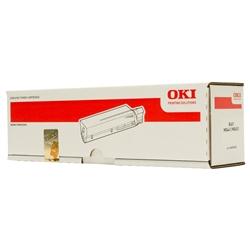 Toner Laser Oki B401/MB441/451 - 2500K - 44992402