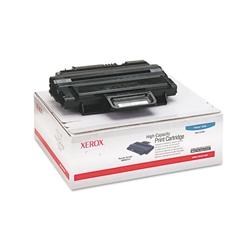 Toner Original Xerox Phaser 3250 Alt. Cap. - 106R01374