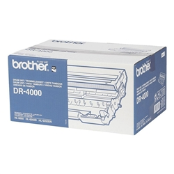 Tambor Laser Brother HL-6050XX - DR4000