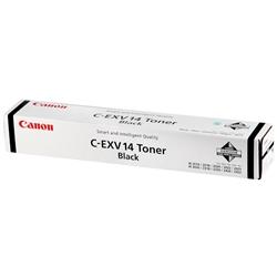 Toner Original Canon IR2016/2020 - CAO2016IRU