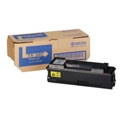 Toner Laser Kyocera FS-2020D/2020DN - TK340