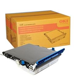 Belt Unit Oki Okipage C5600/5650/5700/5900/C710 - OKIC5600BU