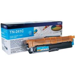 Toner Laser Brother HL-3140CW/3150CDW - 1400 K - Cião - TN241C
