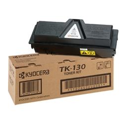 Toner Laser Kyocera 1028MFP/11128/50DN - TK130