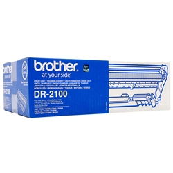 Tambor Laser Brother HL-2140/2150N/2170W - DR2100