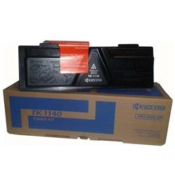 Toner Laser Kyocera FS-1135mfp - TK1140
