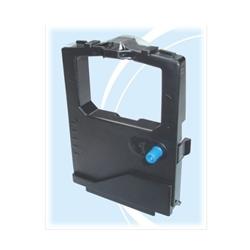 Fita Compatível para Oki ML 5520/5521/5590/5591 - PRRIB5520B
