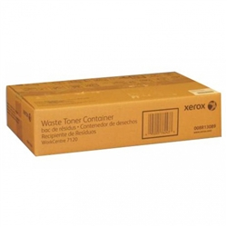 Depósito de Resíduos Xerox WC 7120 - 8R13089